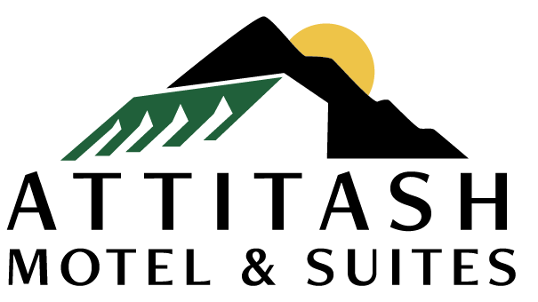 Attitash Motel and Suites Logo