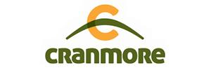 Cranmore__Logo_small