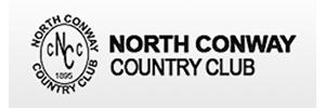 NCCC_logo
