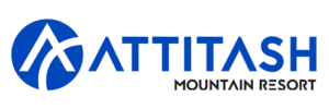 attitash_logo_small