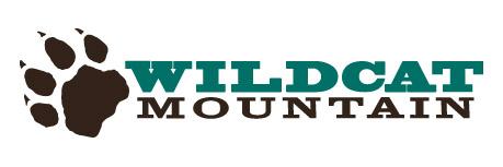 wildcat-logo-small